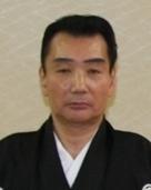 sakaguchi-ryuoh-01